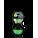 Дезодорант-ролик для мужчин энергия 50мл. Garnier (арт. 00042068)
