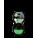 Дезодорант-ролик для мужчин свежесть 50мл. Garnier (арт. 00042067)