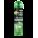 Дезодорант-спрей для мужчин для чувствительной кожи 150мл. Garnier (арт. 00042064) НЕТ В НАЛИЧИИ