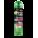Дезодорант-спрей для мужчин экстрим 150мл. Garnier (арт. 00042060)