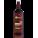 Масло-спрей для загара SPF 6 Гарньер Амбр Солер 150мл. (арт. 00013971)