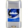 Дезодорант-антиперспирант  Gillette 3X System Cool Wave 70мл. Procter&Gamble