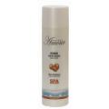 Шампунь с маслом ши для окрашенных волос (500 мл)