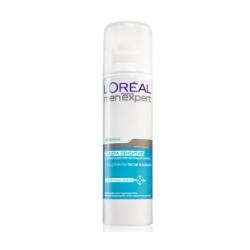 Гидра сенситив гель для бритья для чувствительной кожи 200мл. L`Oreal (арт. 00034758)