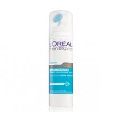 Гидра сенситив пена для бритья для чувствительной кожи 200мл. L`Oreal (арт. 00034759)