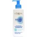 Молочко улучшающее кожу Solar Expertise 200мл L`Oreal (арт. 00013994)