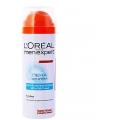Пена для бритья для чувствительной кожи Loreal Men expert гидра сенситив 200 мл (арт.Ф4357802)