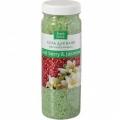 Соль для ванн расслабляющая Goji Berry&Jasmine 700г Fresh Juice Минимум 3 штуки